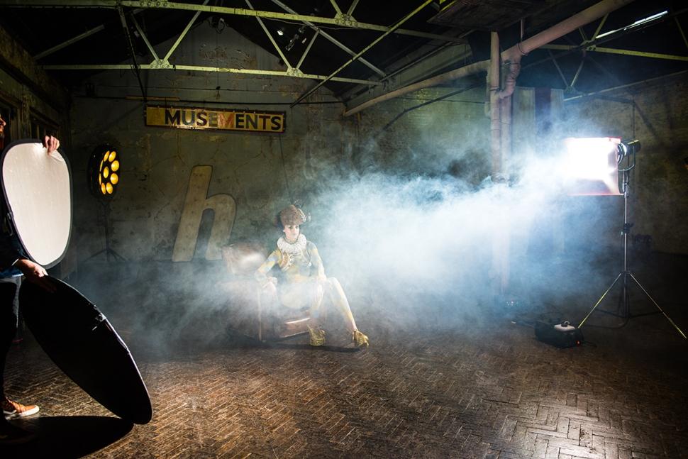 miss aniela circus bts haze.jpg